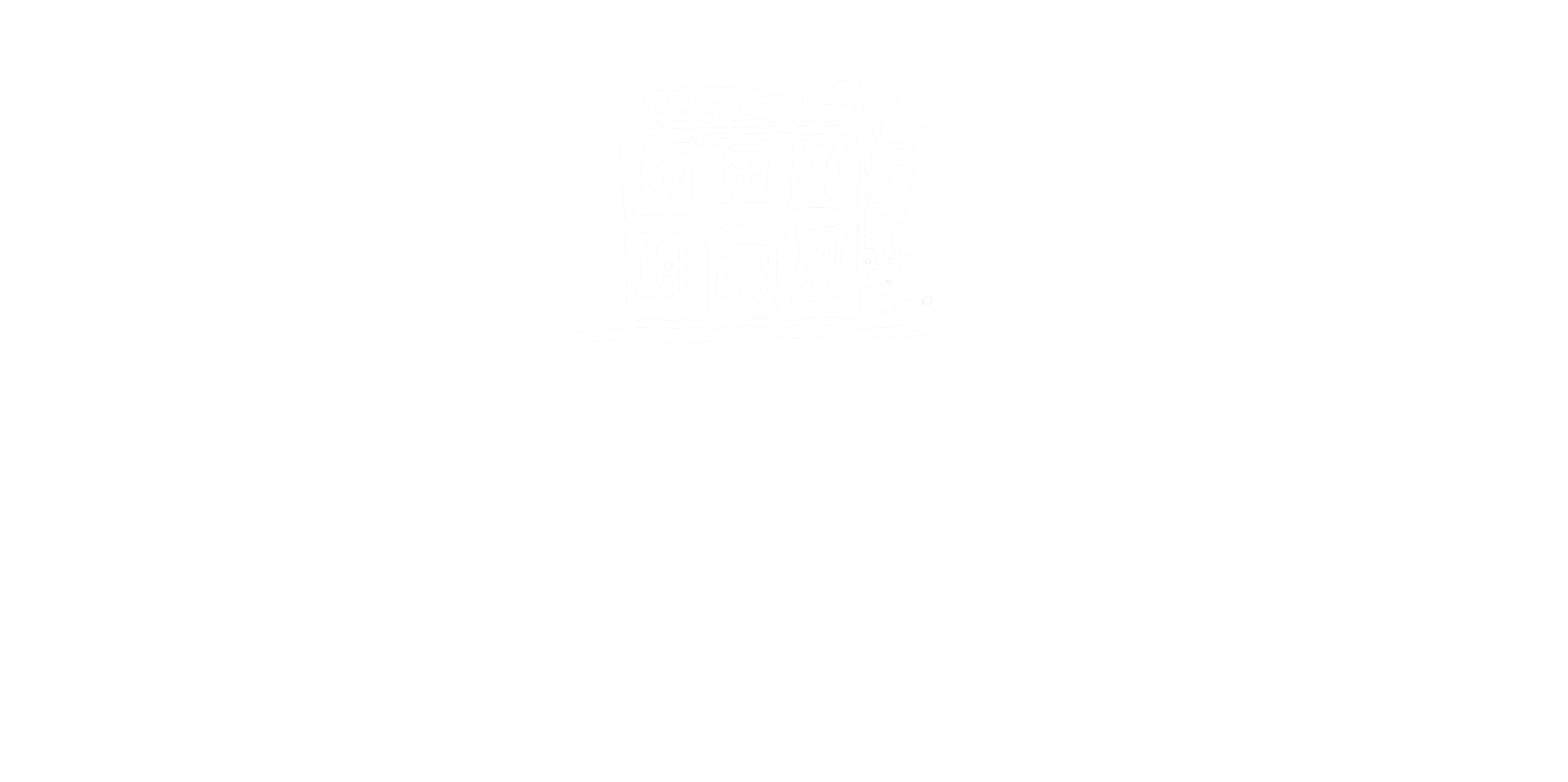 frits kampers architect